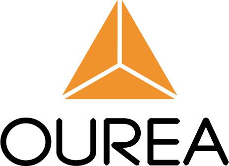 Ouréa Design